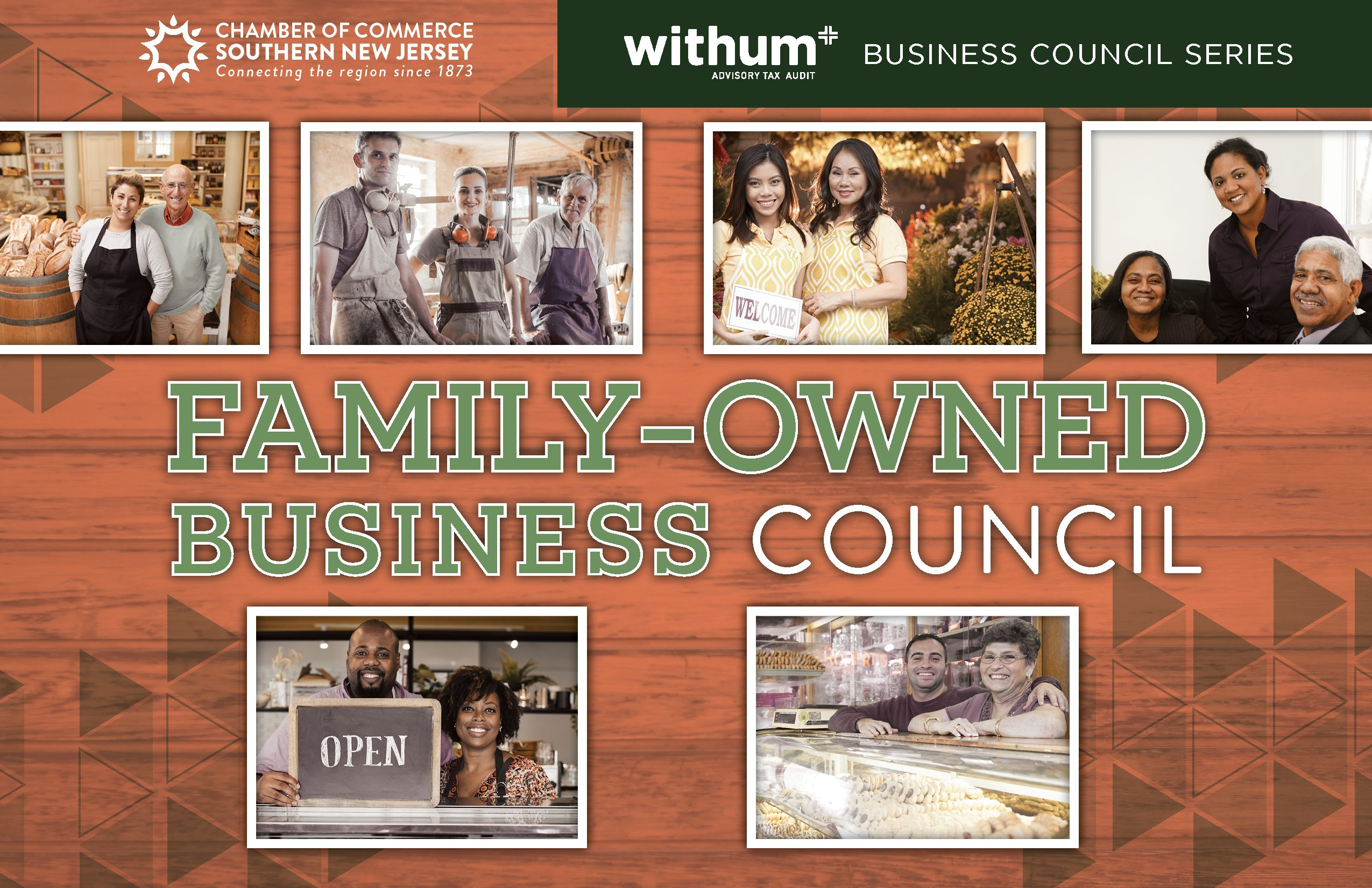 2021-Family-Owned-Business-Council-header