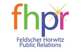 FHPRlogo_lowercase