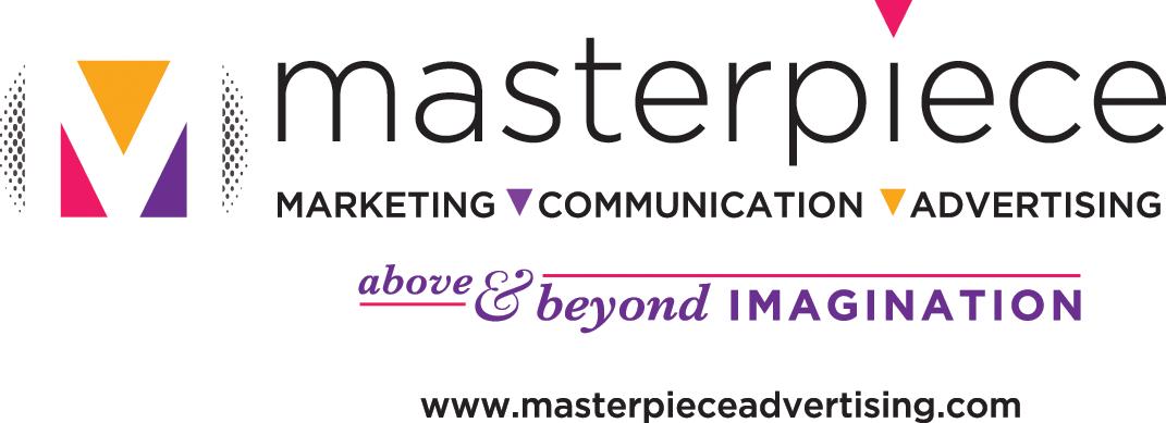 Masterpiece 4c logo-Horiz-tagline-URL
