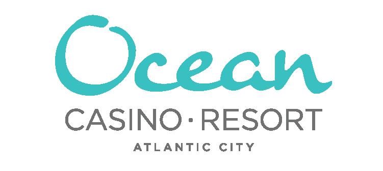 Ocean_FINAL_LO-logo