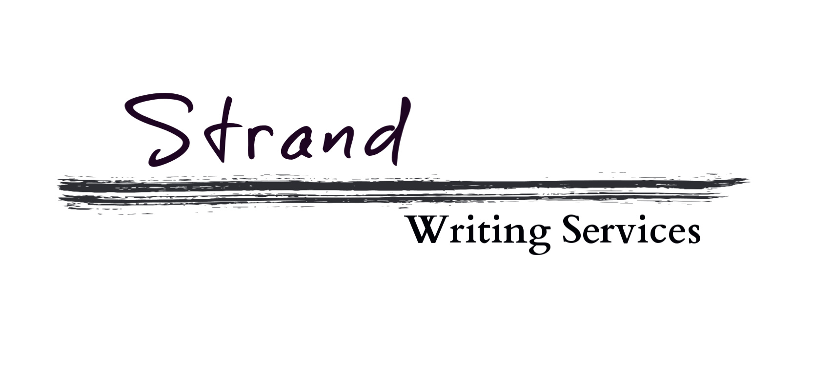 Strand Writing Services LOGO Reserved (1)