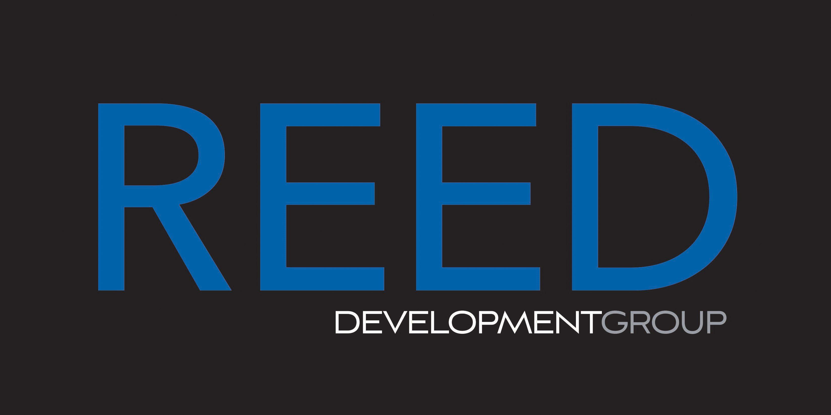 reed-development-logo