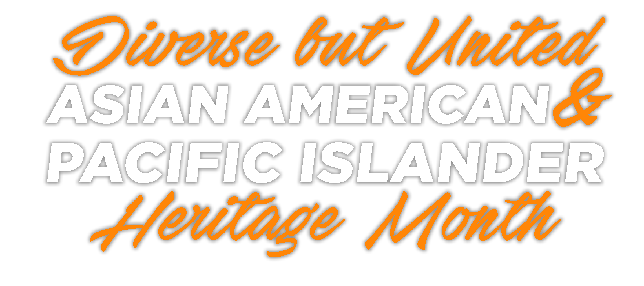 2021-AAPI-Heritage-Month-Header-text