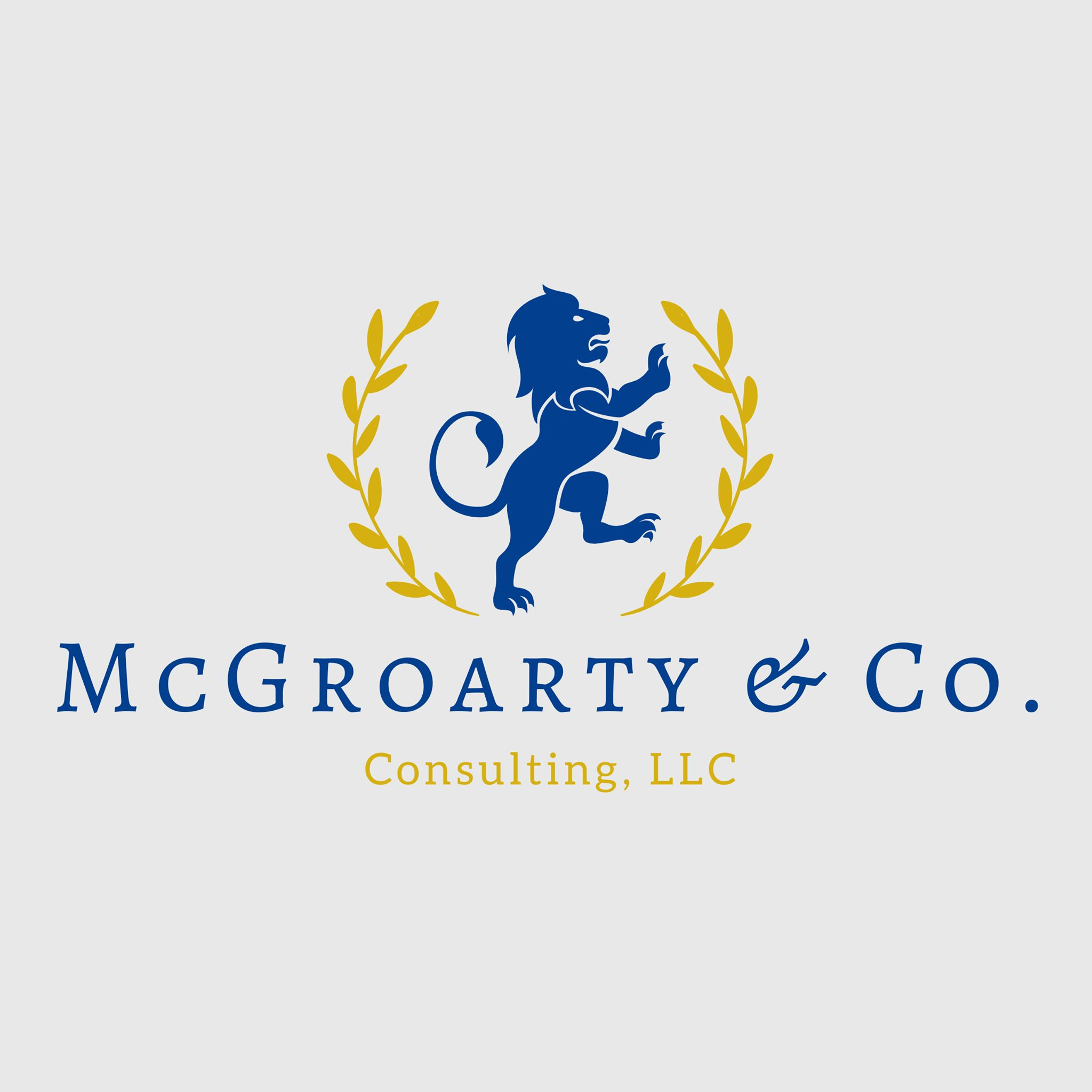 mcgroarty-co