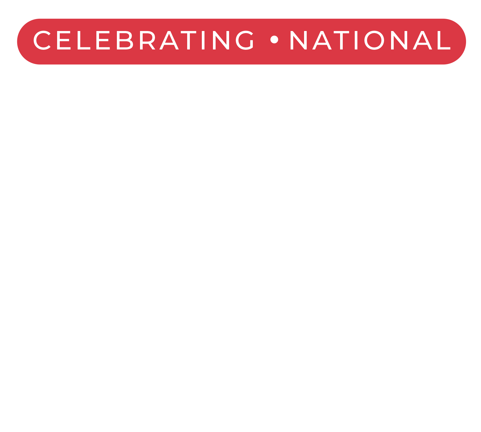 2021-National-Black-Business-Month-Text-only