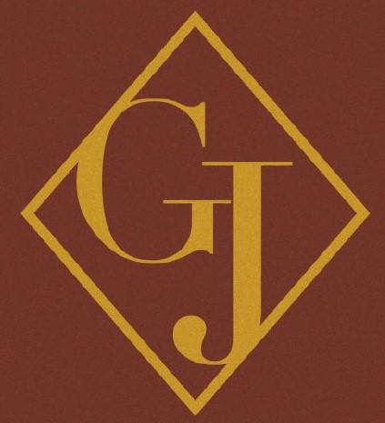 GJ-Image-Consulting-Logo