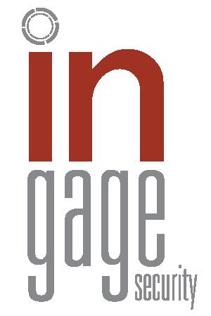 Ingage-Logo-Color