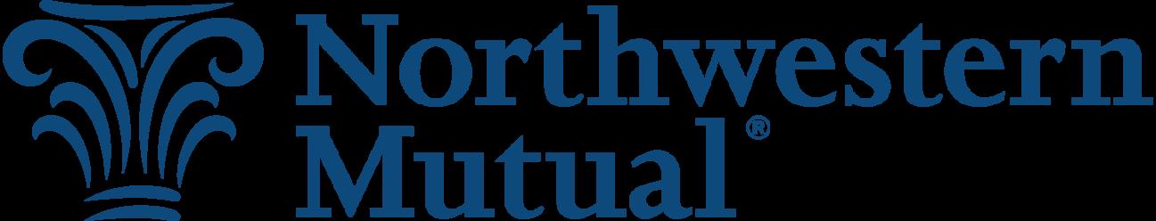 Northwestern-Mutual