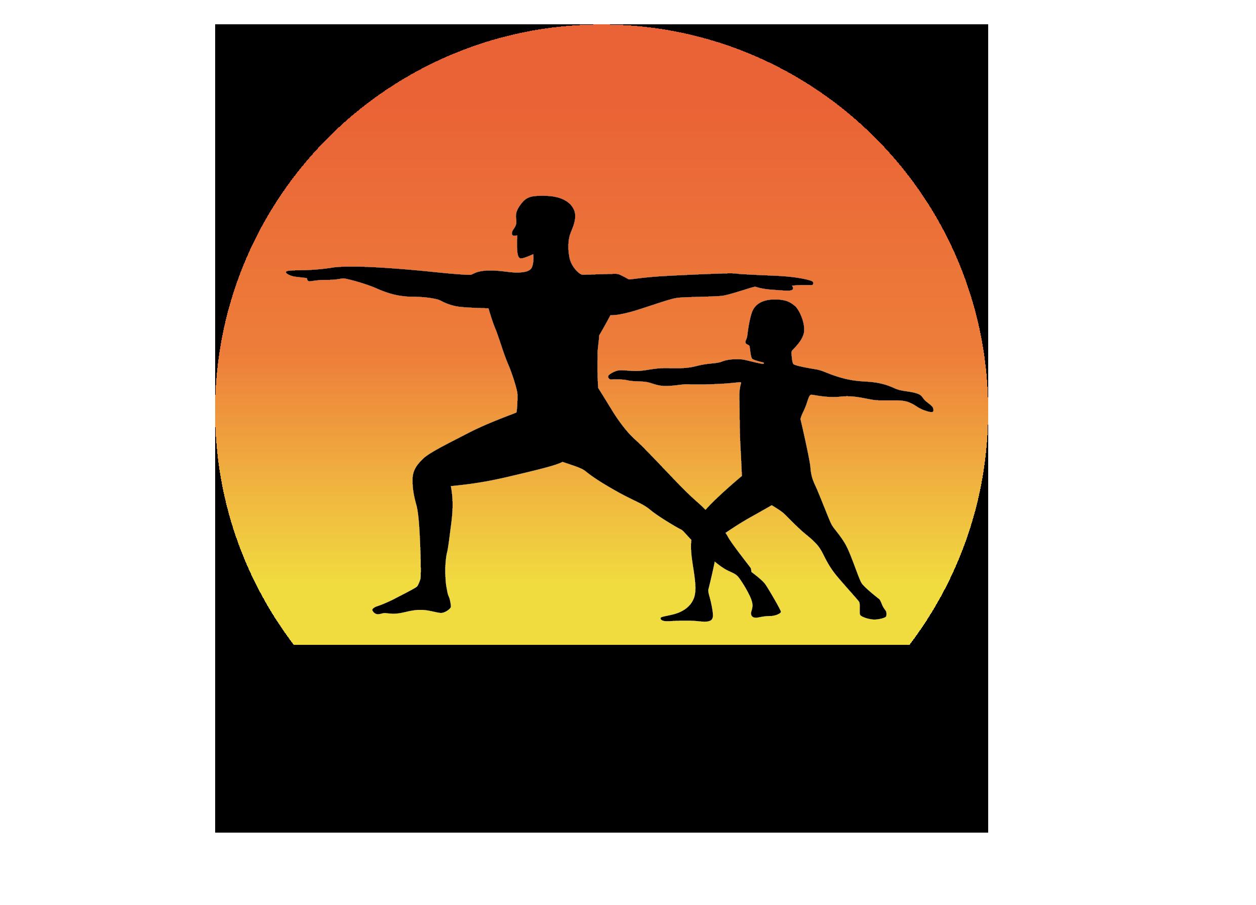 PLW-Logo.jpg