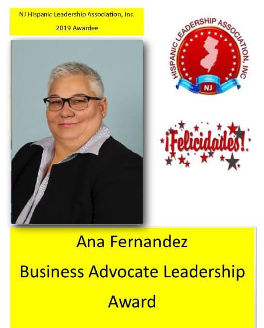 Ana-Fernandez-1