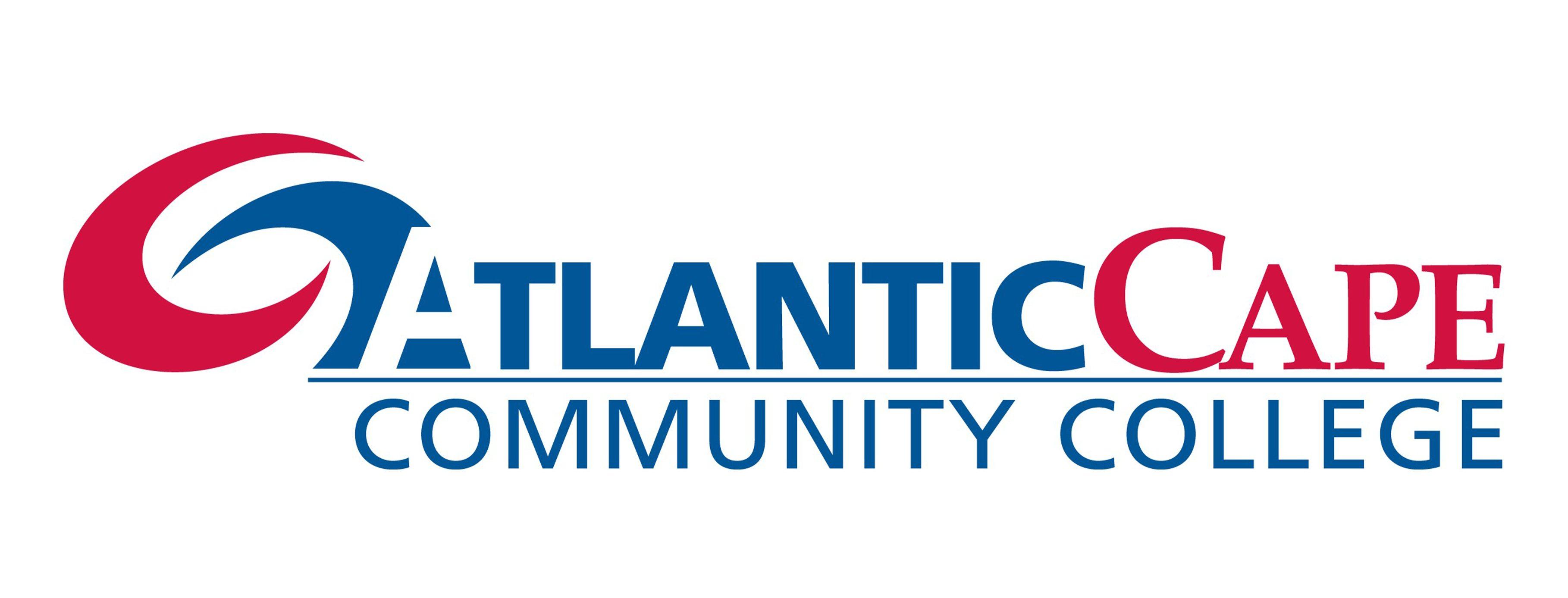 Atlantic-cape-community-college