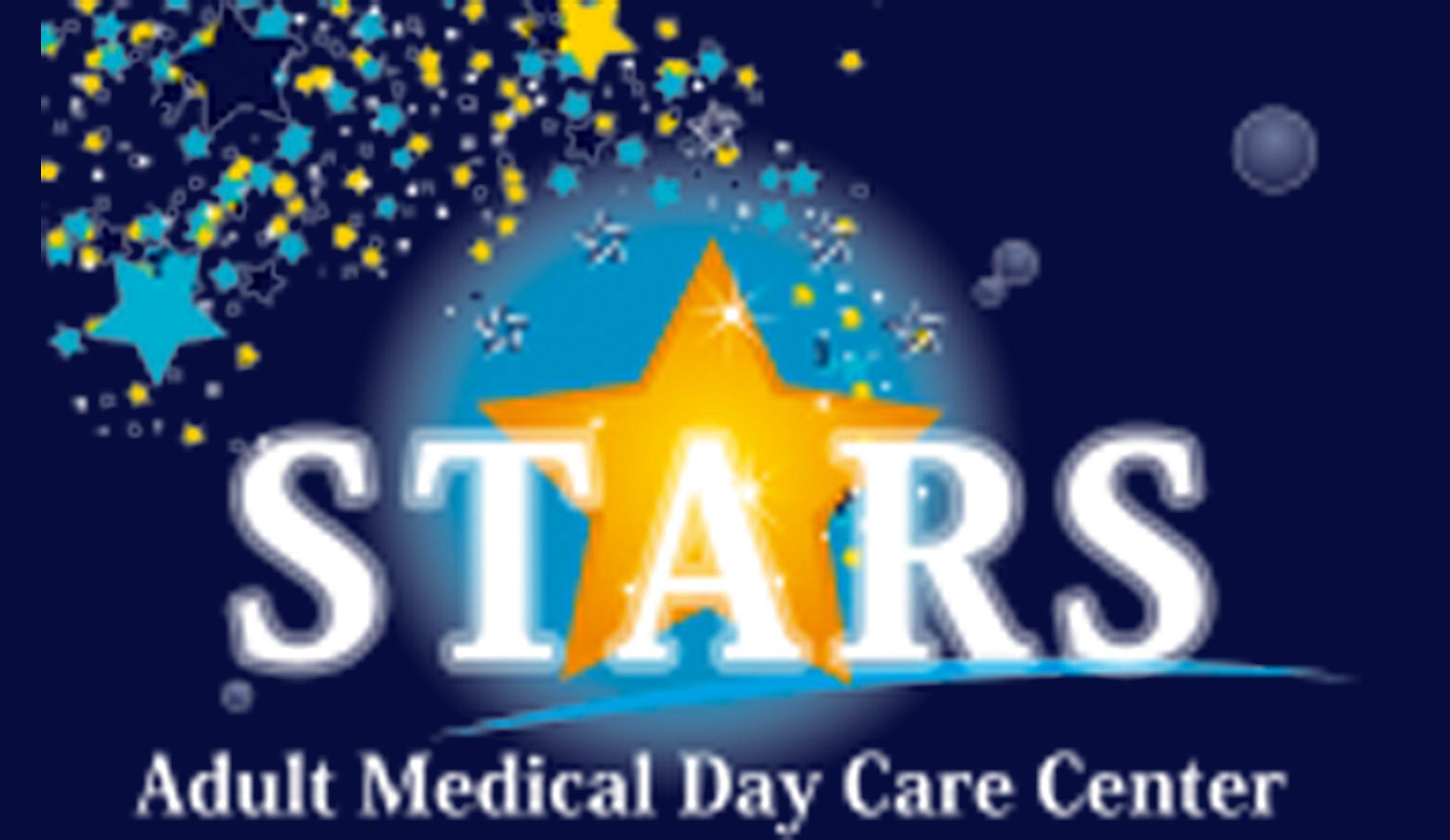 Stars-Adult-Medical-Center
