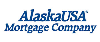 Alaska USA Mortgage Company