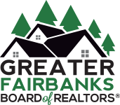 Greater Fairbanks Board of REALTORS®