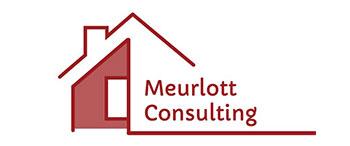 Meurlott Consulting