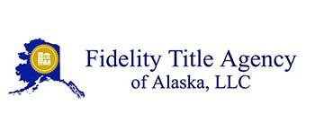 Fidelity Title