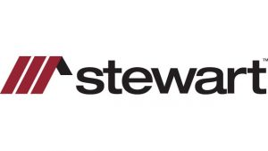 stewart-TM-HORIZONTAL-BLACK-RGB-640x360