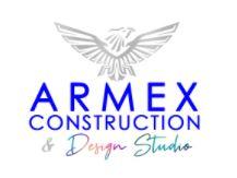 https://growthzonesitesprod.azureedge.net/wp-content/uploads/sites/1448/2017/09/Armex-logo.jpg