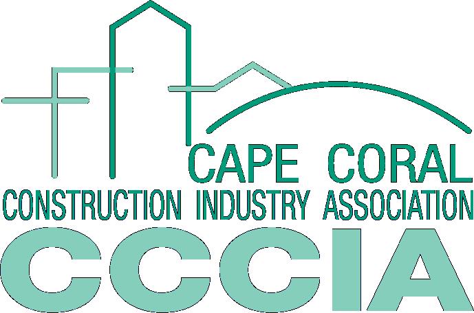 CCCIA Logo_Final_green