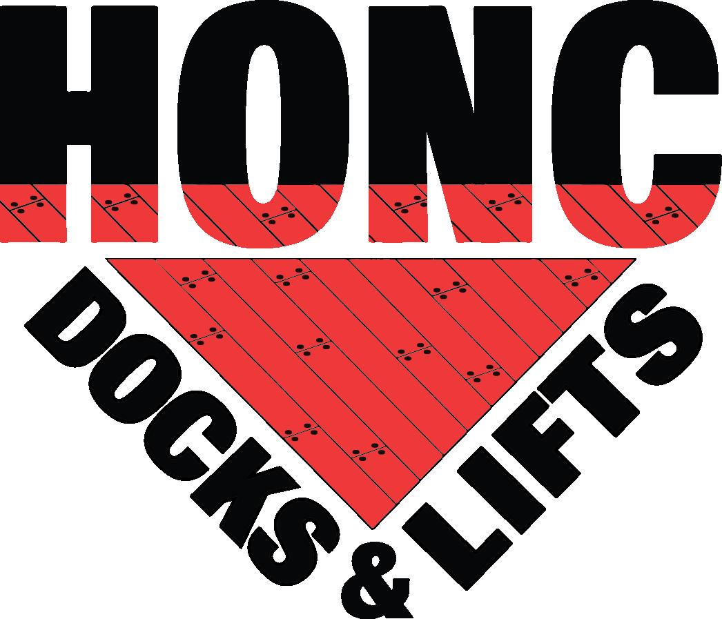 https://growthzonesitesprod.azureedge.net/wp-content/uploads/sites/1448/2017/09/HONC-DOCKS.png