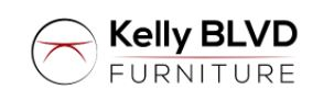 https://growthzonesitesprod.azureedge.net/wp-content/uploads/sites/1448/2017/09/KellyBlvd-furniture-logo.jpg