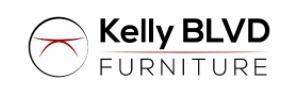 https://growthzonesitesprod.azureedge.net/wp-content/uploads/sites/1448/2017/09/KellyBlvd-furniture-logo.jpg