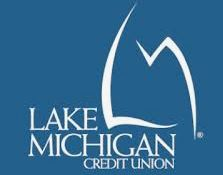 https://growthzonesitesprod.azureedge.net/wp-content/uploads/sites/1448/2017/09/Lake-michigan-credit-union-logo.jpg