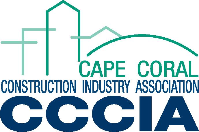 CCCIA Logo_Final