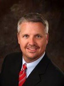 Brian Gomer