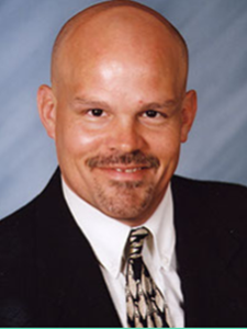 Jim Aubuchon