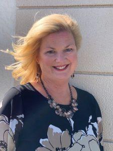 Dawn Stratton