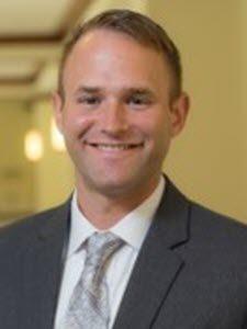 Eric Glocer