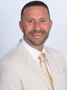 Jeffrey Gazlay