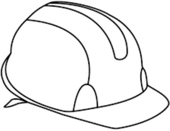 https://growthzonesitesprod.azureedge.net/wp-content/uploads/sites/1448/2020/05/Hard-hat-line-art.jpg
