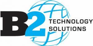 B2 Technologies