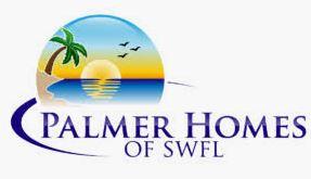 Palmer Homes SWFL