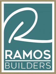 Ramos Builders Logo