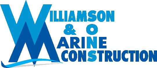 https://growthzonesitesprod.azureedge.net/wp-content/uploads/sites/1448/2020/08/williamson-sons-marine.png