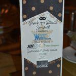 Bronze Sponsor Card