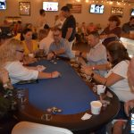 CCCIA Poker01