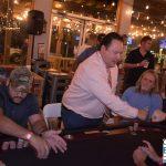 CCCIA Poker11