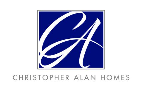 Christopher Alan logo