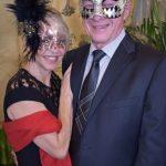 Karen marty masks