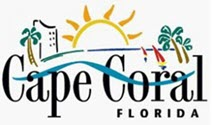 https://growthzonesitesprod.azureedge.net/wp-content/uploads/sites/1448/2020/10/City-of-Cape-Coral.jpg