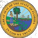 Florida-State-Seal