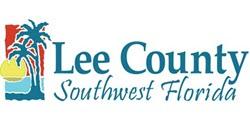 Lee_Countylogo1