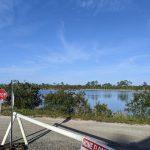 Bermont lake