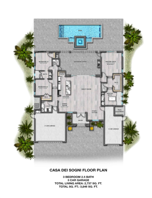 SWFL floor plan 111920