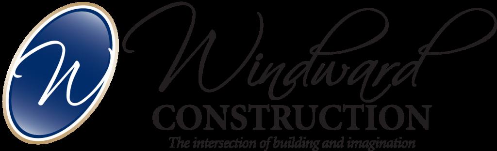 Windward Logo - Final
