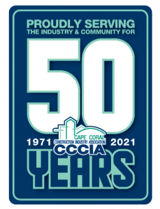 50th anniversary logo transparent 2